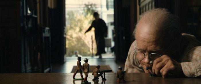 Фэнтези-фильмы которые стоит посмотреть: ТОП-15