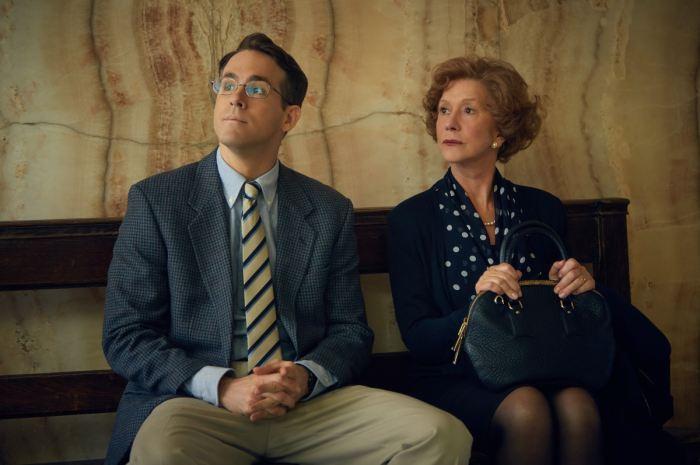Фильмы, которые стоит посмотреть женщине в одиночестве
