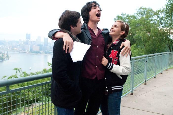 Американские фильмы про подростков и школу