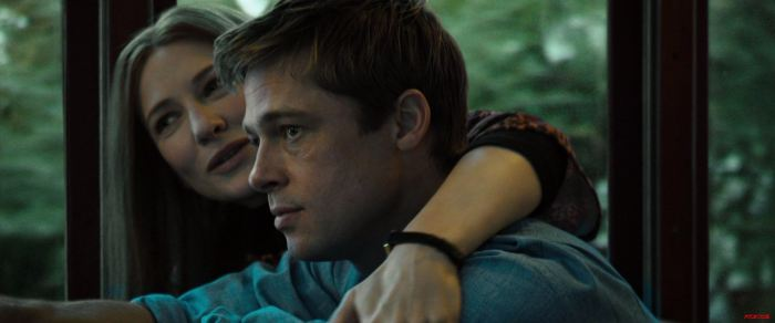 10 психологических фильмов со смыслом