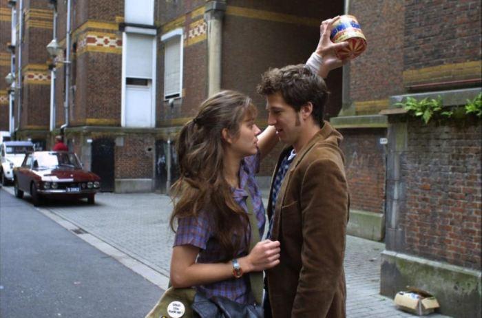 Фильмы, чтобы поплакать от души про любовь: ТОП-10
