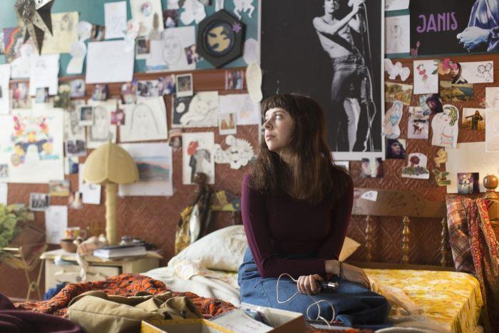 10 фильмов, которые держат в напряжении до конца