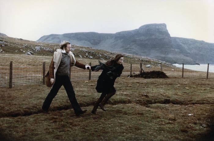 10 фильмов о безумной любви и страсти