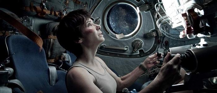 10 глубоких фильмов, которые заставляют задуматься