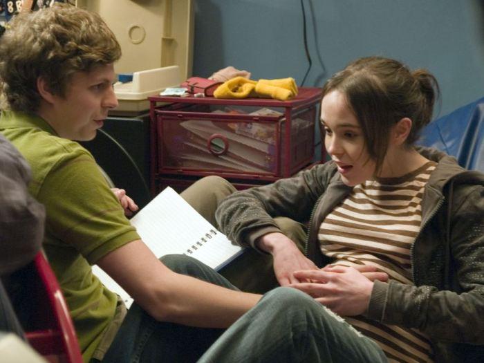 Фильмы про любовь подростков и первый раз: ТОП-10