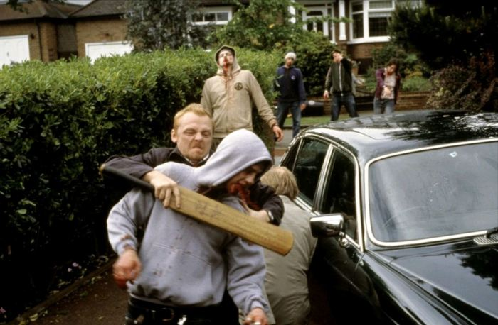 10 фильмов про зомби апокалипсис и выживание