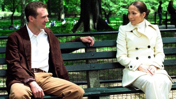 10 добрых фильмов о любви с хорошим концом