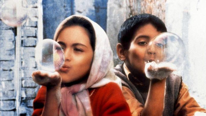 10 фильмов, которые берут за душу
