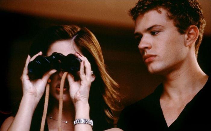Фильмы которые стоит посмотреть подростку: ТОП-10