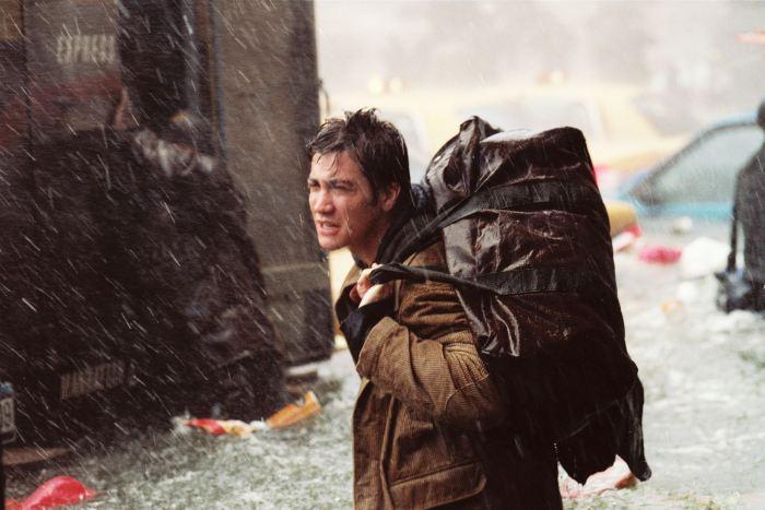 Фильмы про конец света, апокалипсис и эпидемии: ТОП-10