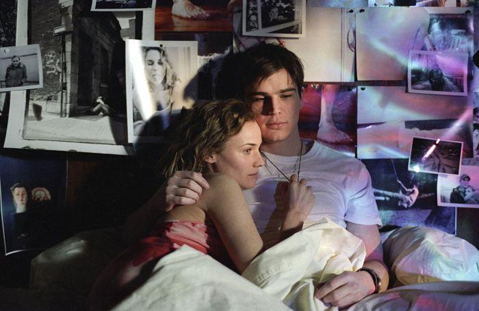 10 фильмов с захватывающим сюжетом и неожиданной концовкой
