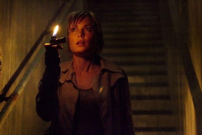 10 интересных фильмов ужасов с захватывающим сюжетом