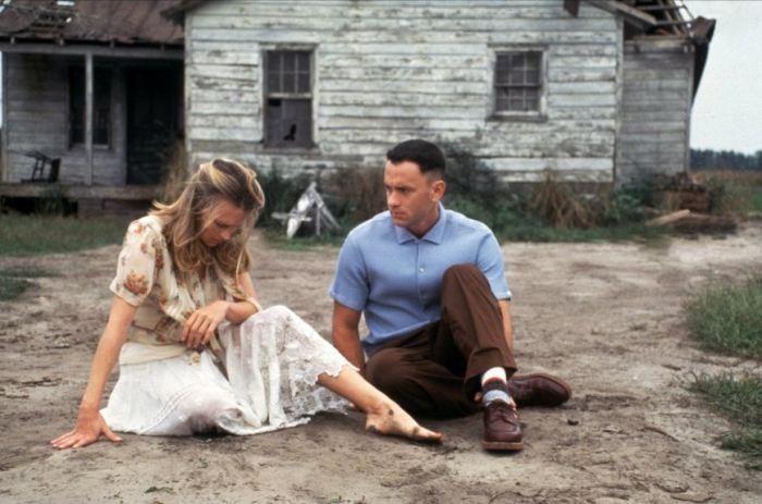 10 лучших фильмов по рейтингу зрителей