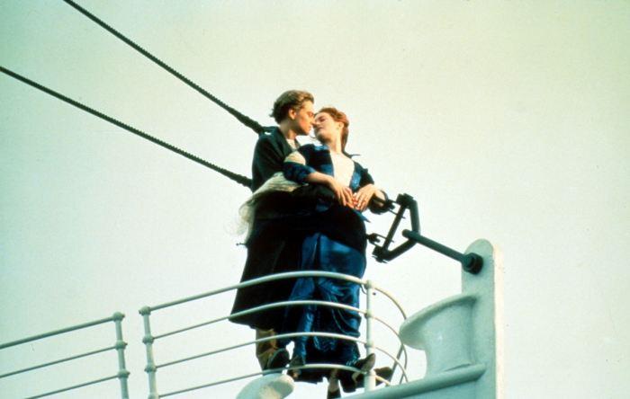 Самые дорогие фильмы в мире: ТОП-10