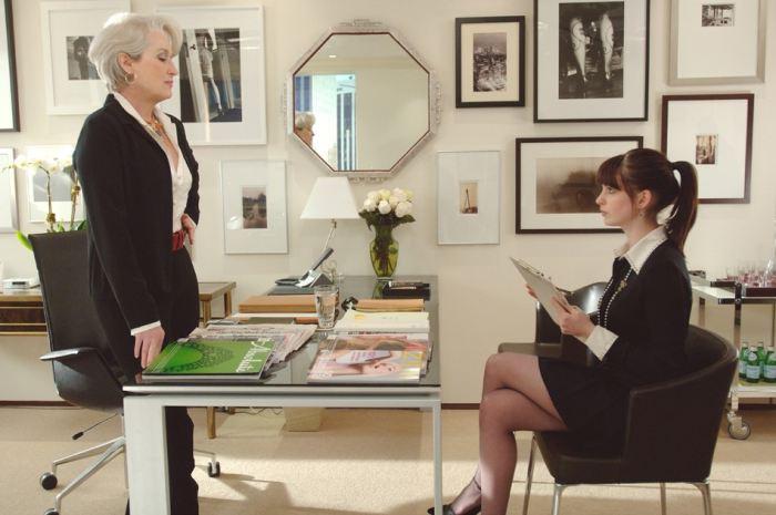 12 фильмов повышающие женскую самооценку