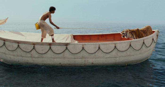 17 мотивирующих фильмов, которые стоит посмотреть