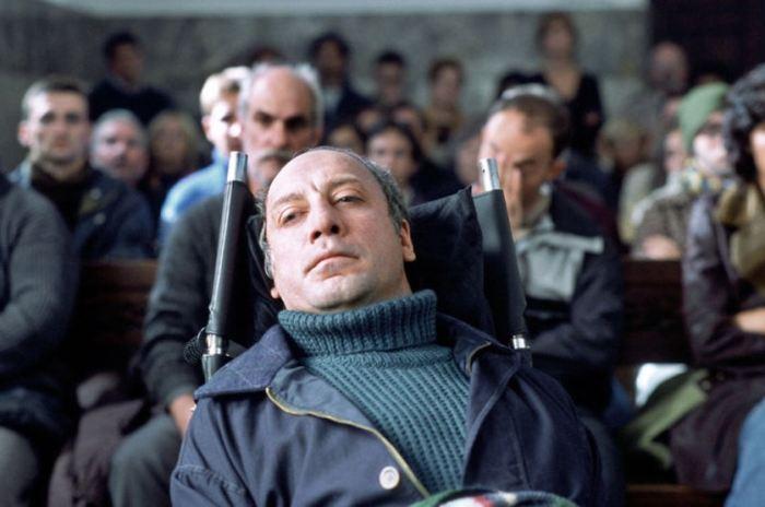 10 глубоких фильмов про депрессию и одиночество