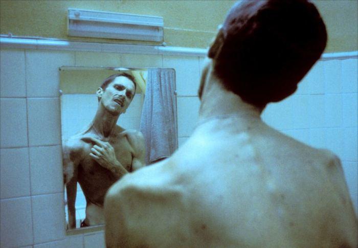 33 фильма с непредсказуемой развязкой, которые стоит посмотреть
