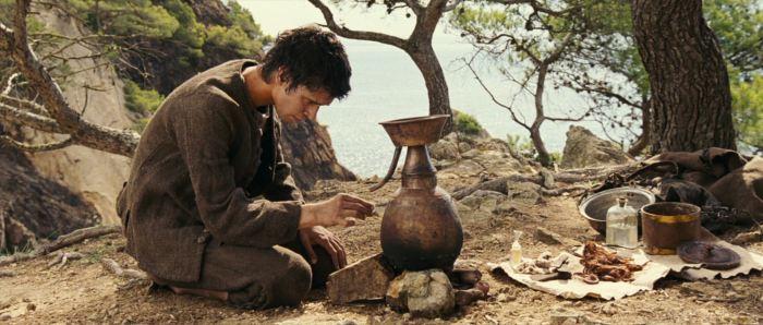 17 захватывающих фильмов про гениев