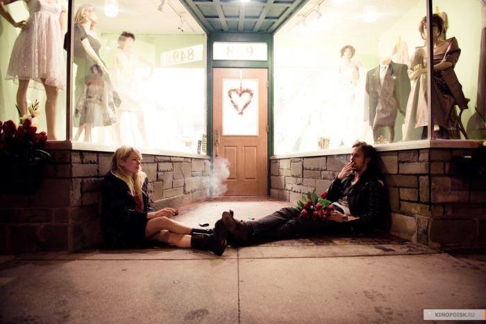 33 фильма о любви, которые стоит посмотреть