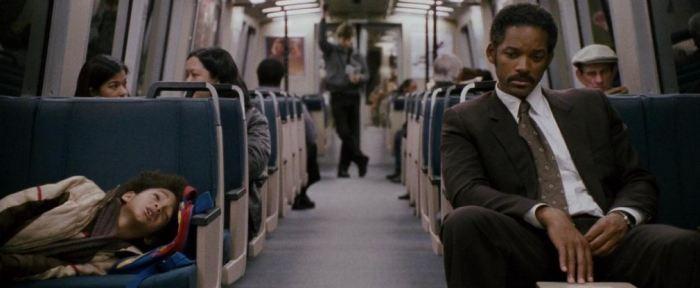 Фильмы про деньги и успех: ТОП-10