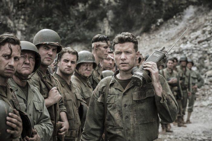 35 фильмов, основанных на реальных событиях, которые стоит посмотреть