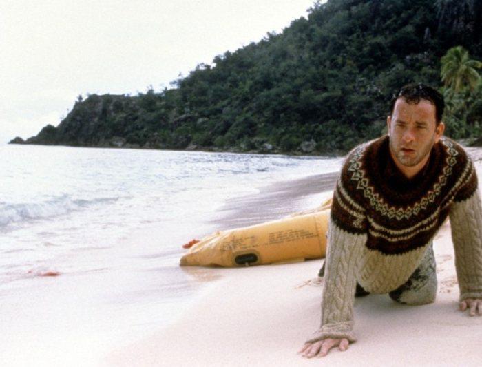 27 фильмов про путешествия и приключения