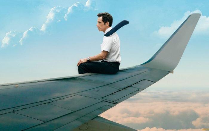 Фильмы, после которых хочется изменить жизнь: ТОП-12