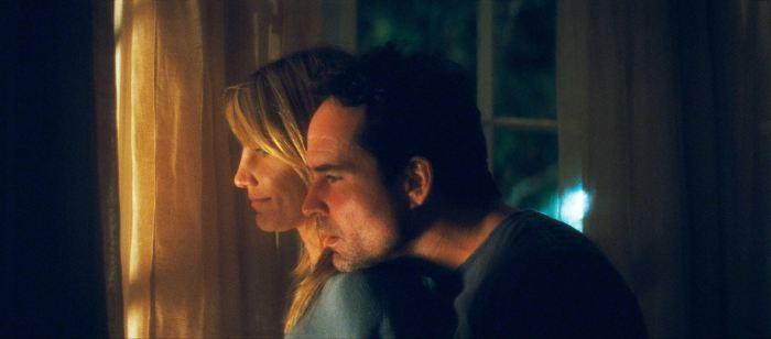 15 самых грустных фильмов до слез