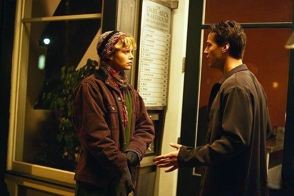 7 чудесных фильмов про любовь до слез
