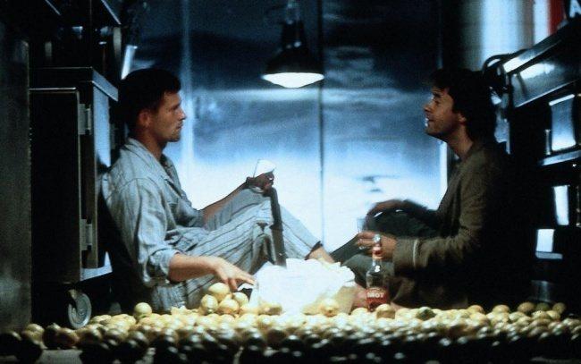 15 фильмов, которые хочется пересматривать снова и снова