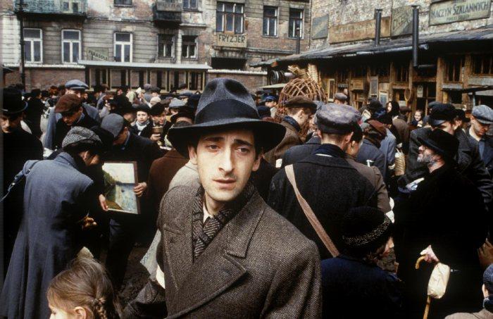 15 фильмов с глубоким смыслом меняющие сознание