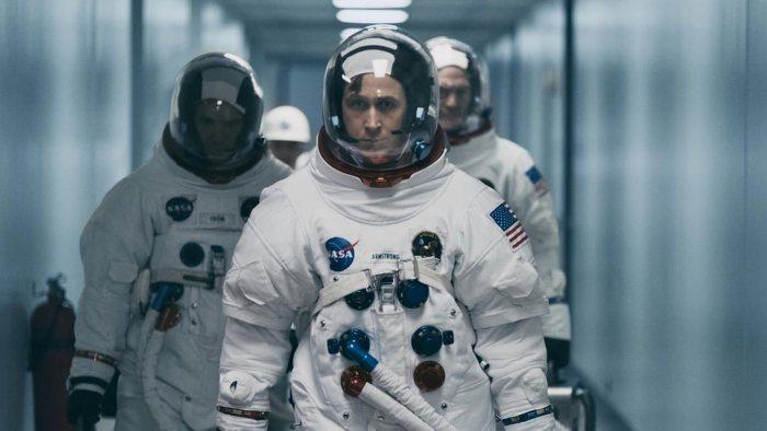 ТОП-10 фильмов 2018 года, которые стоит посмотреть