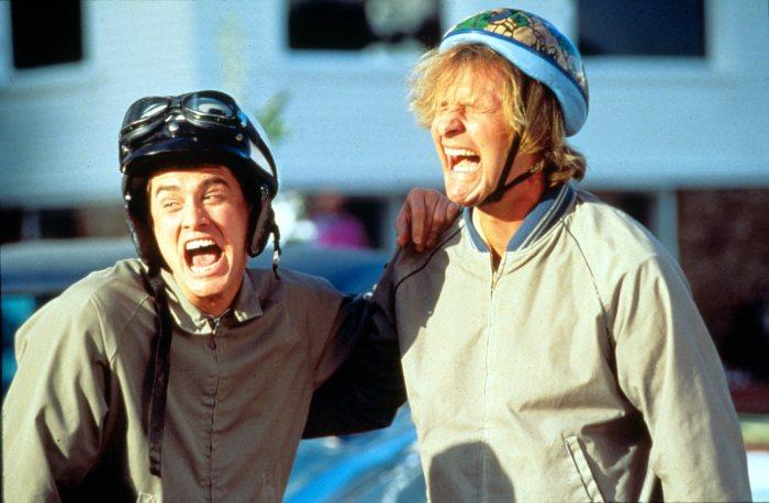 19 лучших зарубежных комедий 80-90-х годов