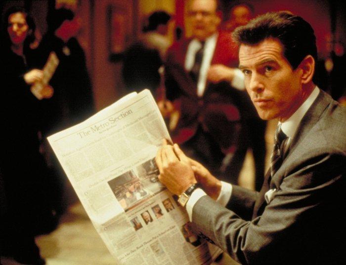 27 фильмов про мошенников и аферистов