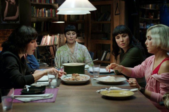11 захватывающих фильмов, которые спасут самый скучный выходной