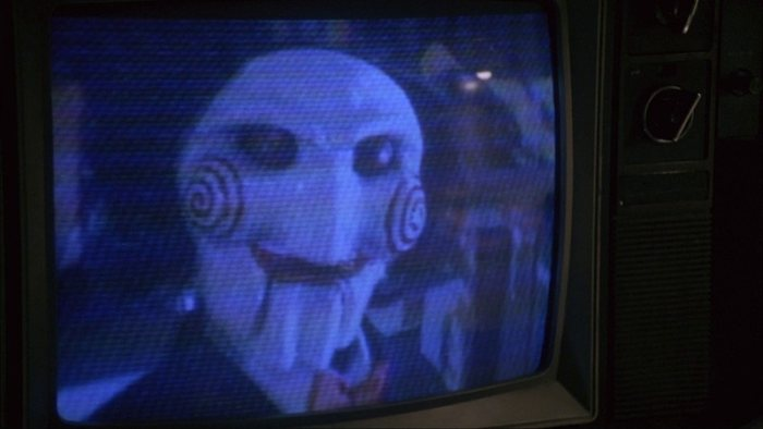 12 фильмов ужасов, которые лучше не смотреть на ночь