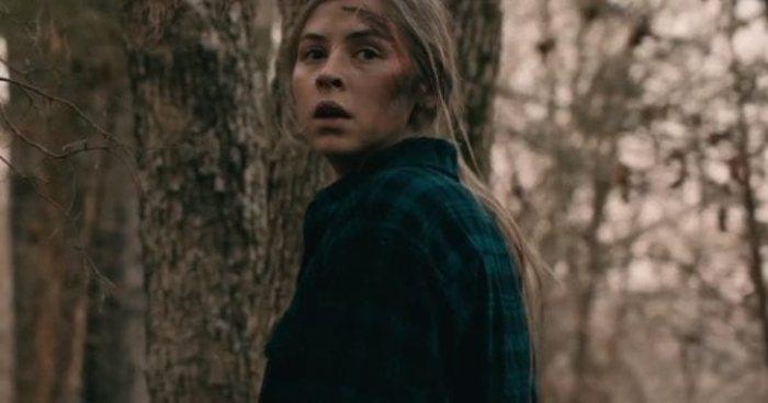 12 фильмов для тех, кто уже устал от проходного кино