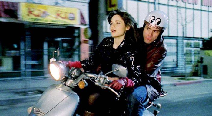 15 фильмов о том, что никогда не поздно полюбить жизнь