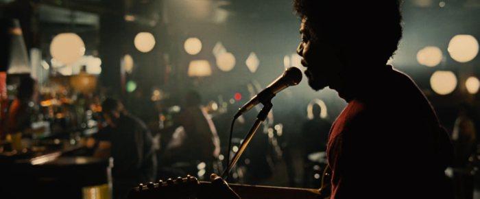 20 чудесных фильмов про музыкантов