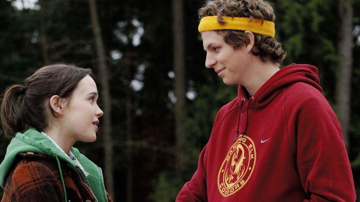 фильмы про любовь подростков и первый раз топ 10