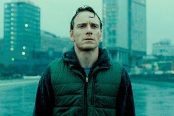 фильмы про депрессию и одиночество